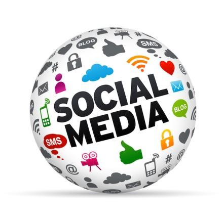 Social Media Arizona