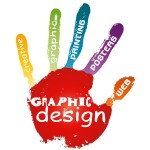 graphic design printing web design