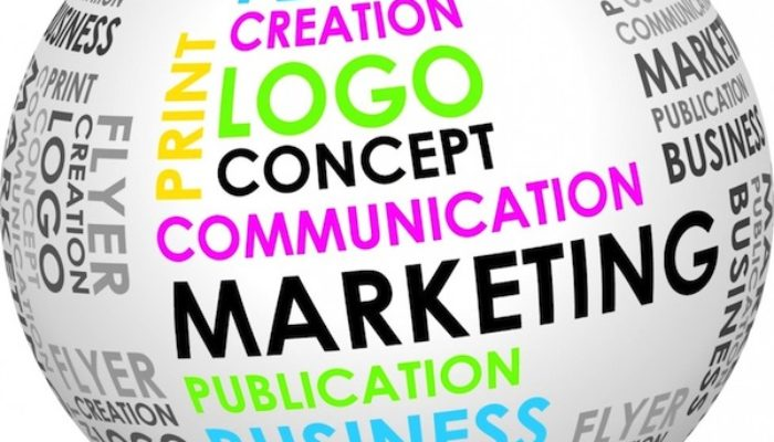 graphic designer arizona